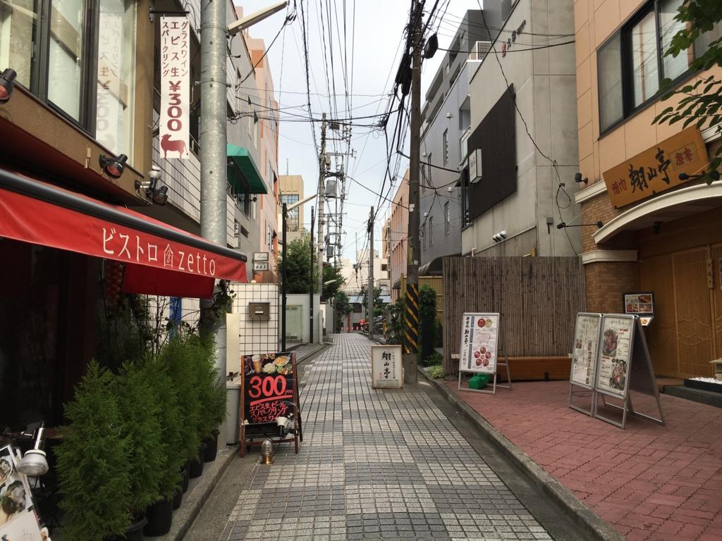 f:id:utakoya-ry88:20170201155901j:plain