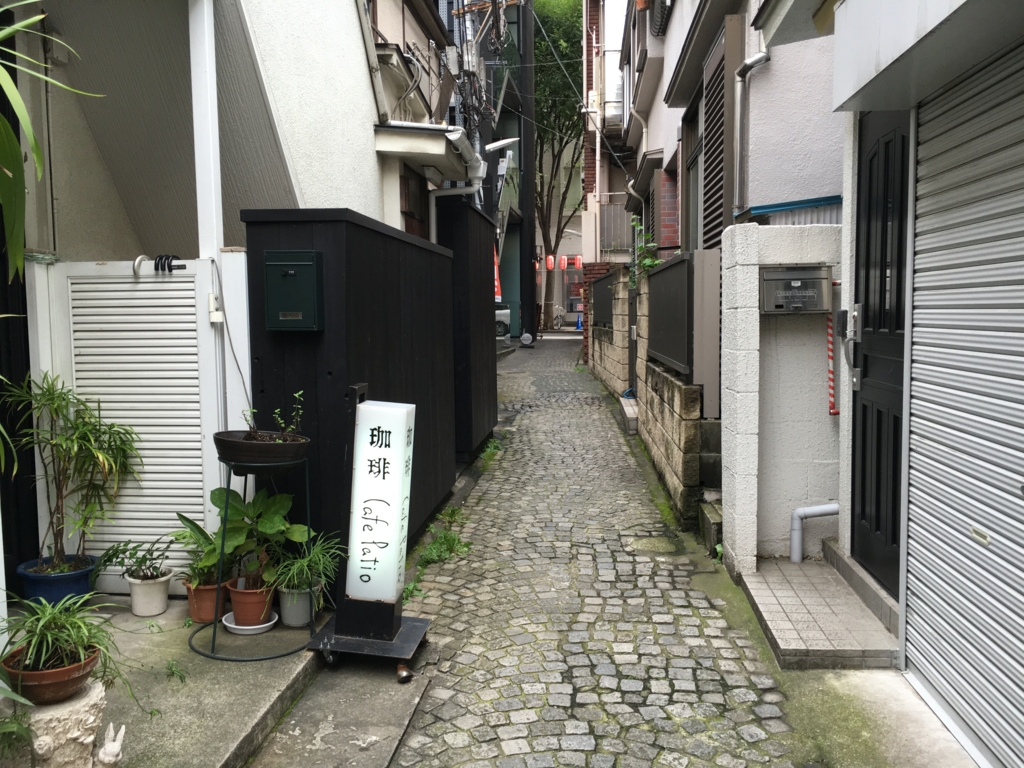f:id:utakoya-ry88:20170201155939j:plain