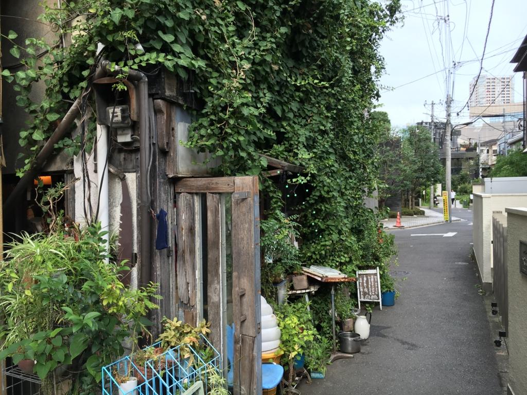 f:id:utakoya-ry88:20170201160850j:plain