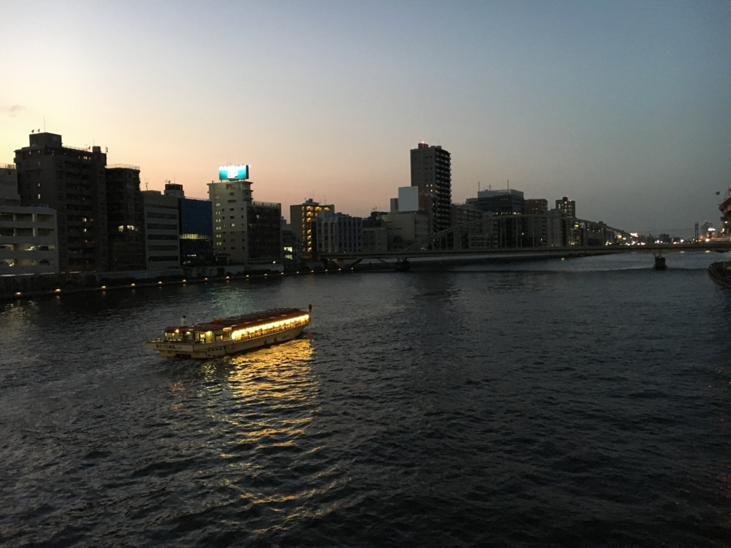 f:id:utakoya-ry88:20170201165905j:plain