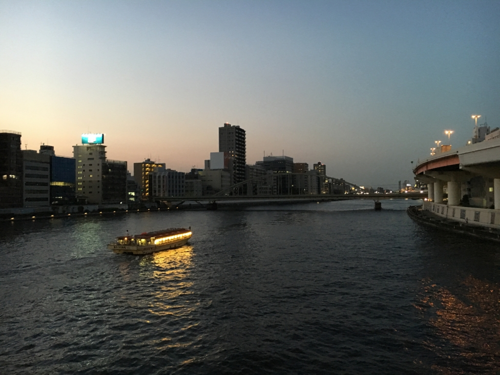 f:id:utakoya-ry88:20170201165920j:plain