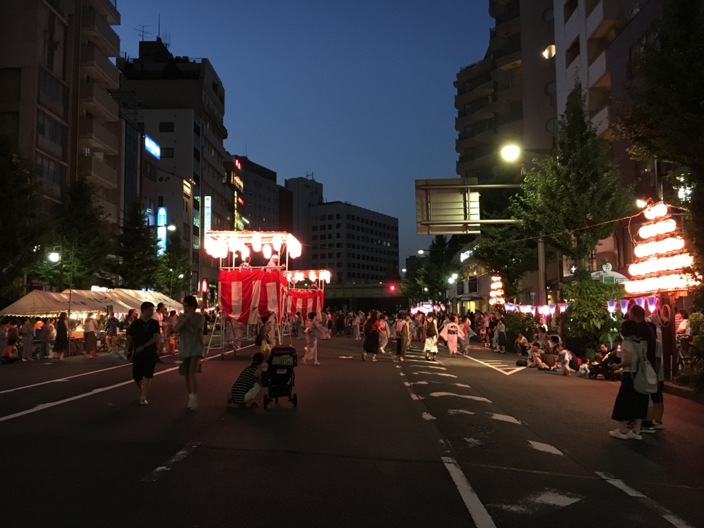 f:id:utakoya-ry88:20170201173313j:plain