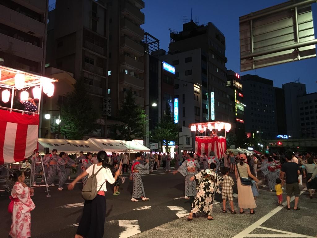 f:id:utakoya-ry88:20170201173344j:plain