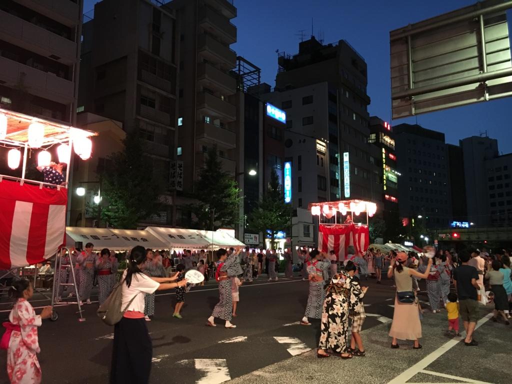 f:id:utakoya-ry88:20170201173400j:plain