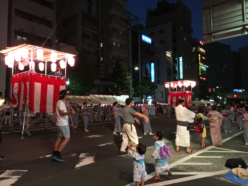 f:id:utakoya-ry88:20170201173423j:plain