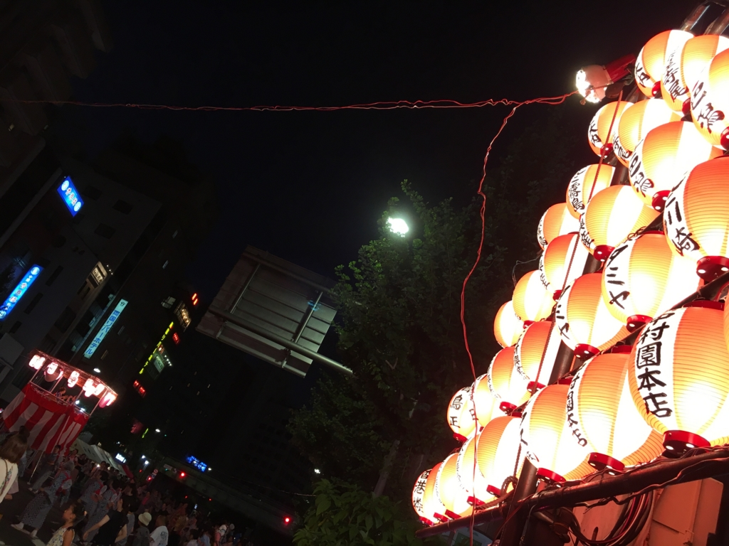 f:id:utakoya-ry88:20170201173439j:plain