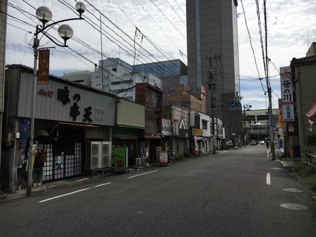 f:id:utakoya-ry88:20170201181741j:plain