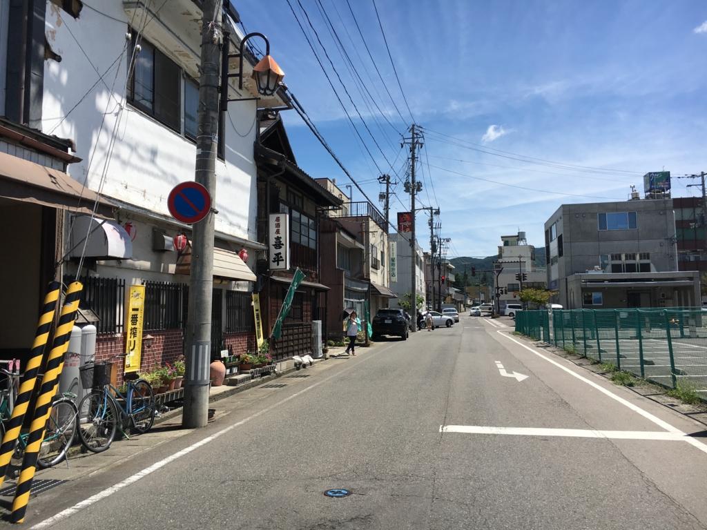 f:id:utakoya-ry88:20170201184604j:plain