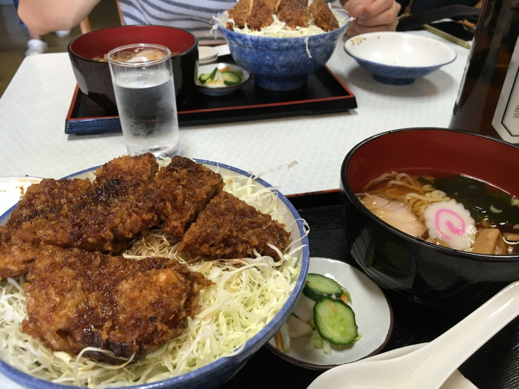 f:id:utakoya-ry88:20170201185657j:plain