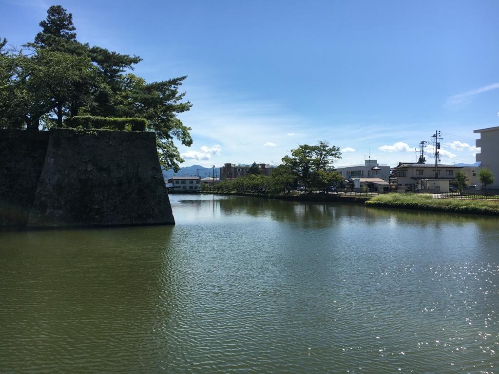 f:id:utakoya-ry88:20170201191813j:plain