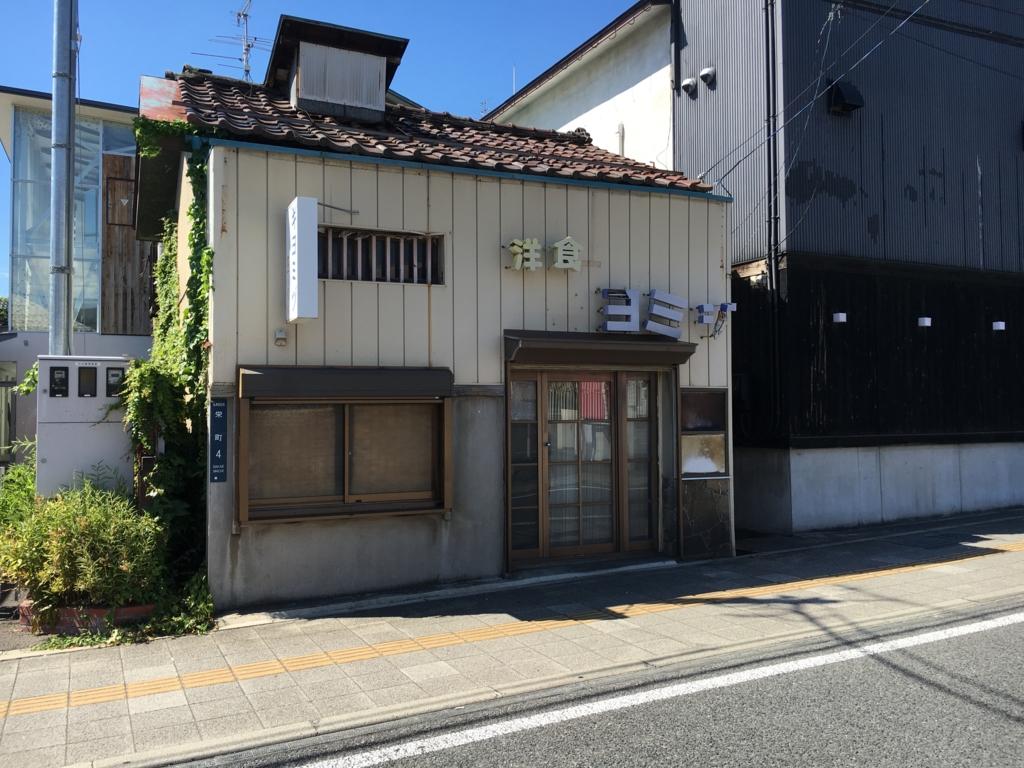 f:id:utakoya-ry88:20170201192239j:plain