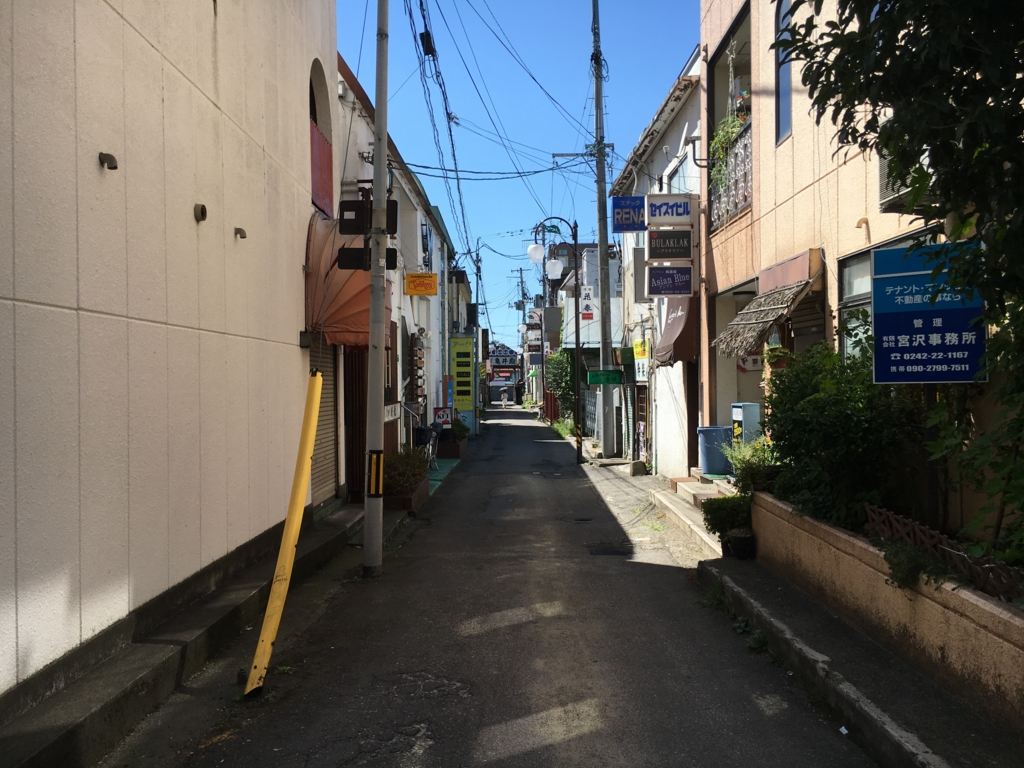 f:id:utakoya-ry88:20170201193246j:plain