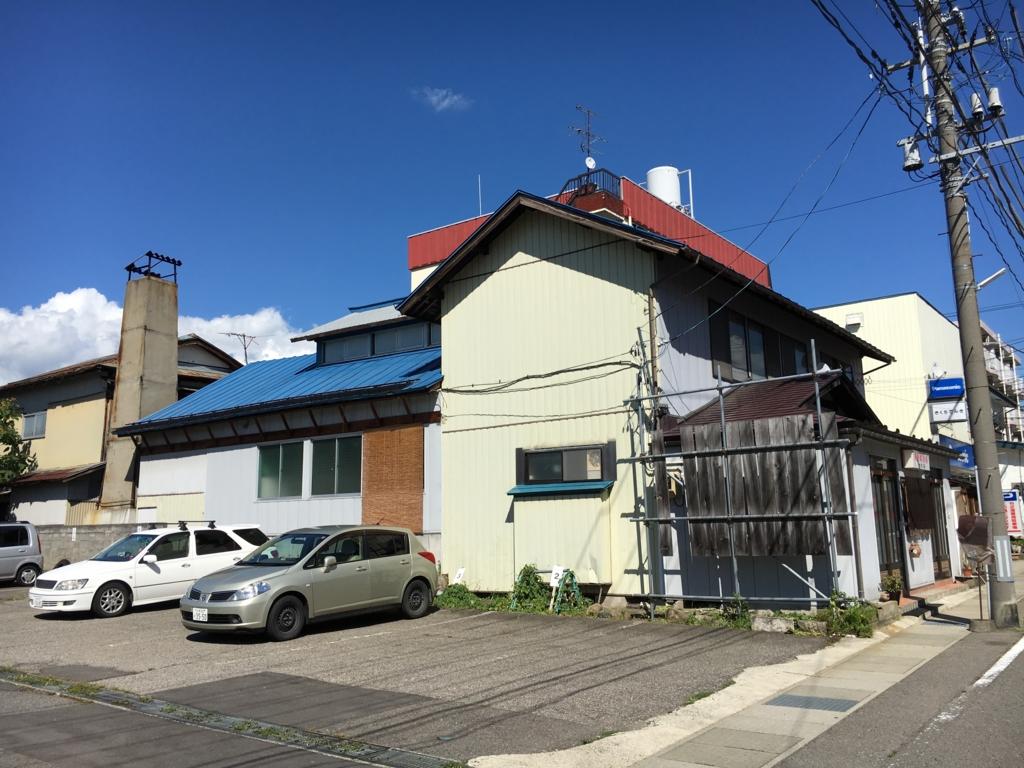 f:id:utakoya-ry88:20170201195601j:plain