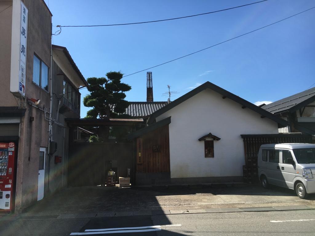 f:id:utakoya-ry88:20170201200501j:plain