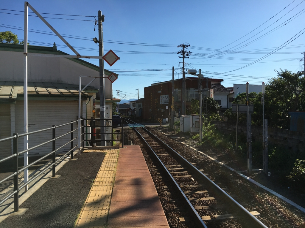 f:id:utakoya-ry88:20170201201933j:plain