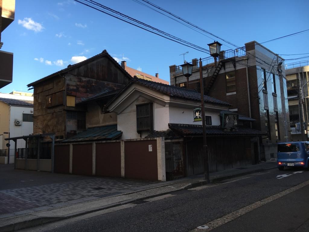 f:id:utakoya-ry88:20170201211144j:plain