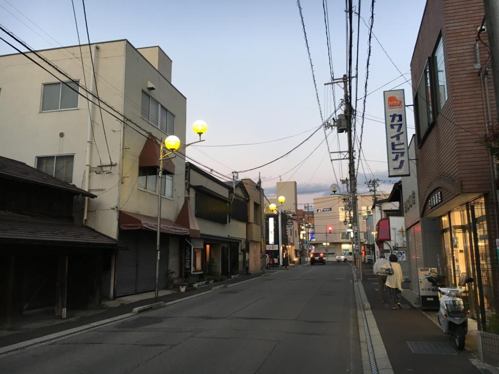 f:id:utakoya-ry88:20170201212446j:plain