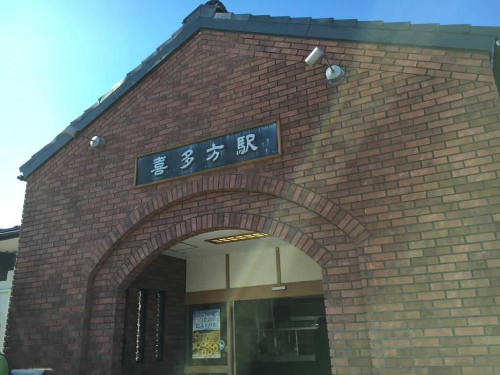 f:id:utakoya-ry88:20170201231544j:plain