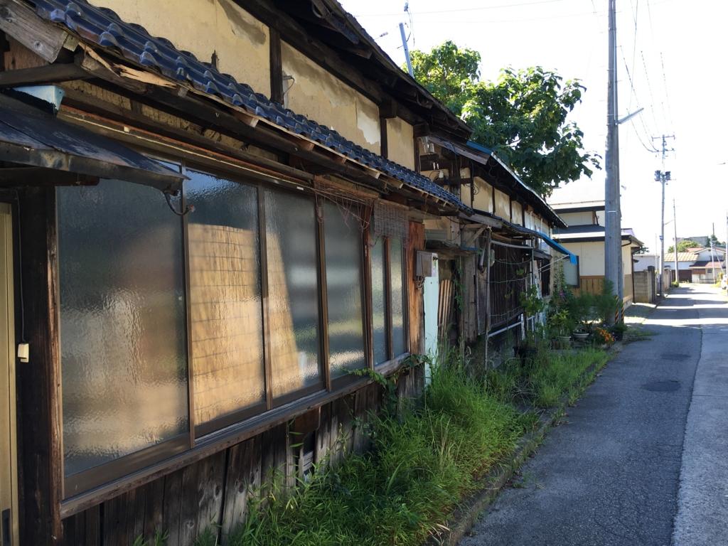 f:id:utakoya-ry88:20170201232523j:plain