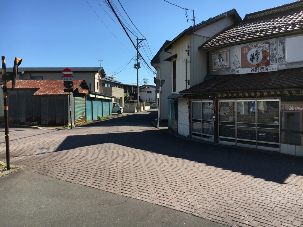 f:id:utakoya-ry88:20170201232601j:plain