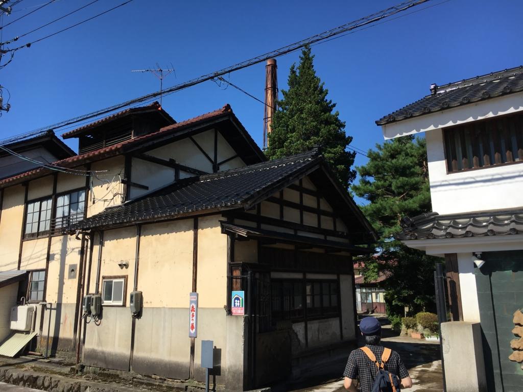 f:id:utakoya-ry88:20170201232719j:plain