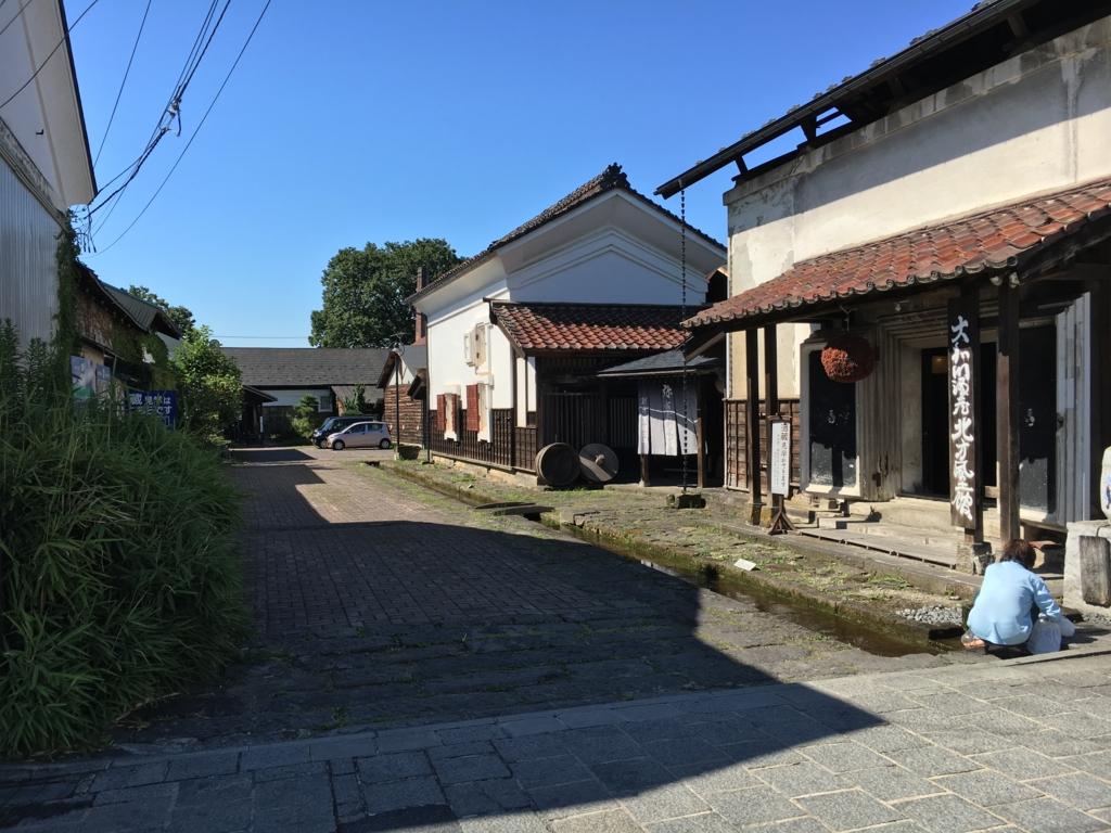 f:id:utakoya-ry88:20170201234551j:plain