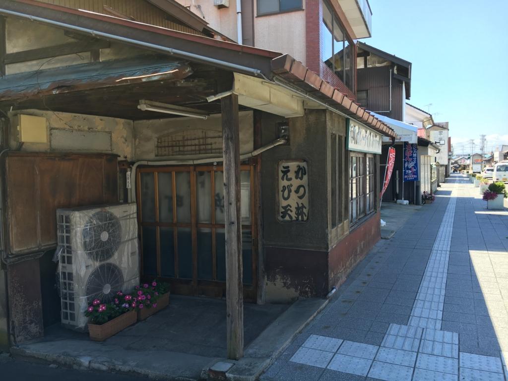f:id:utakoya-ry88:20170201235041j:plain