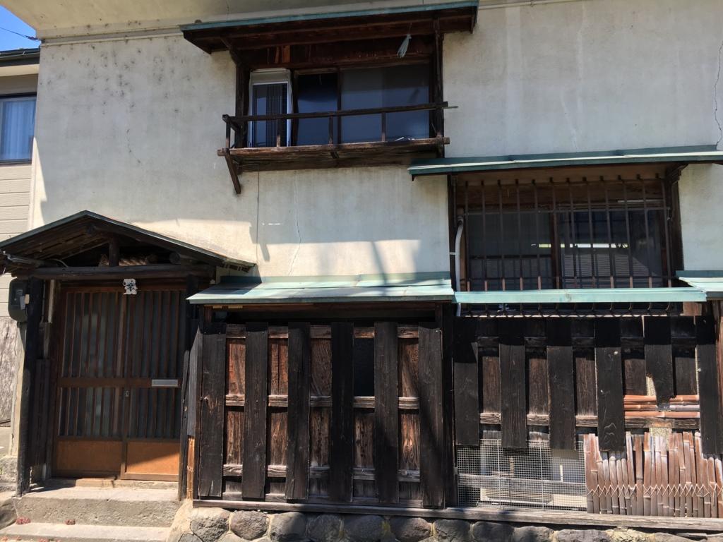 f:id:utakoya-ry88:20170202000231j:plain