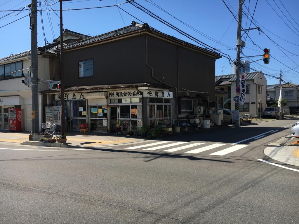 f:id:utakoya-ry88:20170202002125j:plain