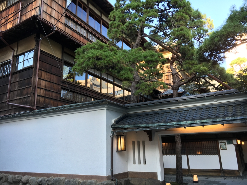 f:id:utakoya-ry88:20170202005216j:plain