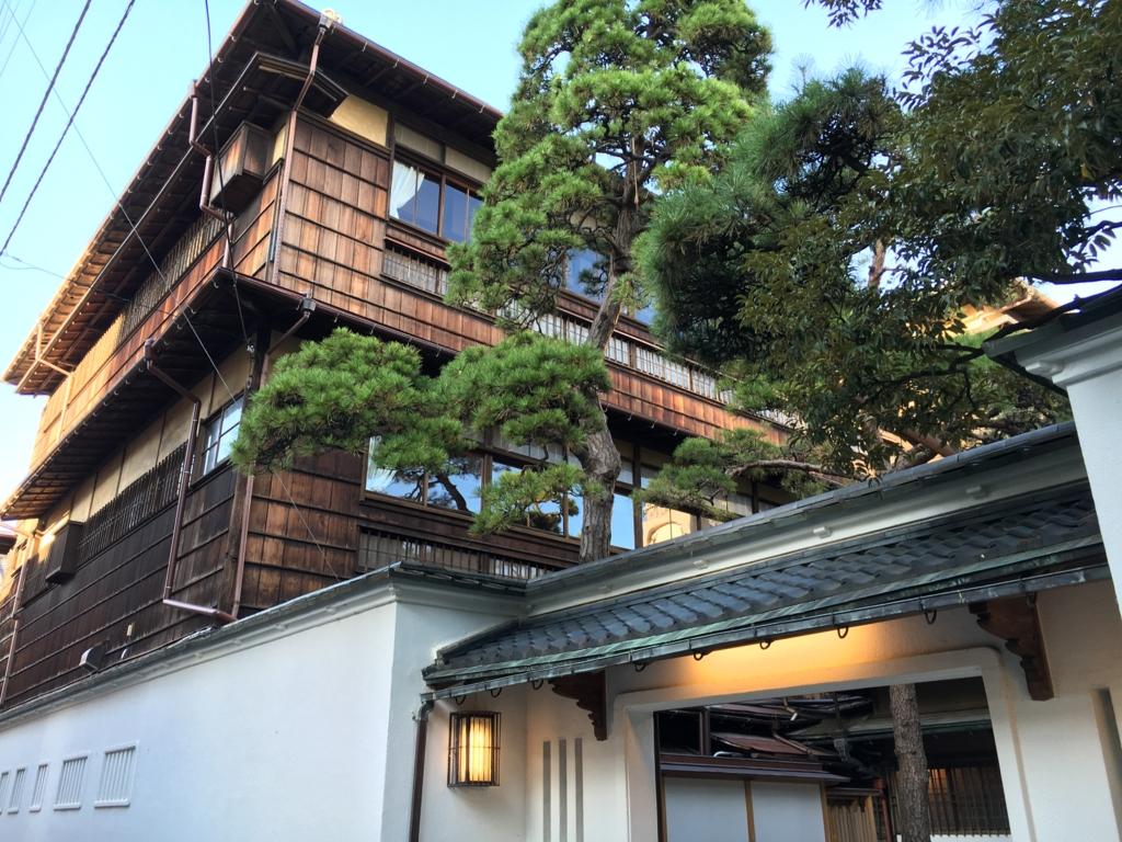 f:id:utakoya-ry88:20170202005232j:plain