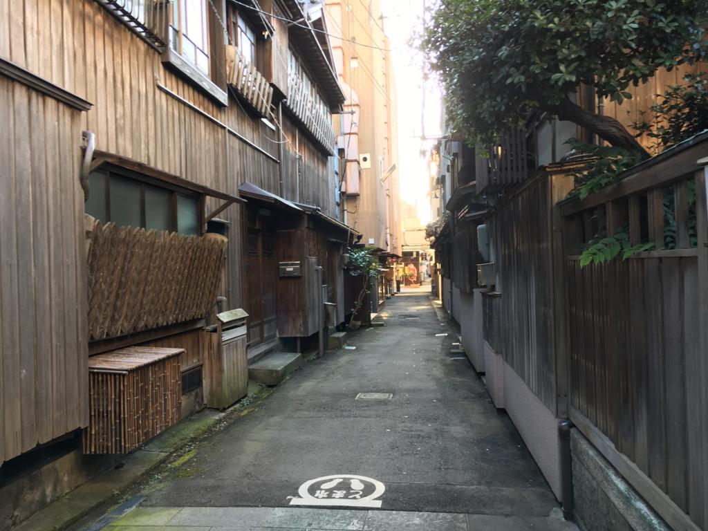 f:id:utakoya-ry88:20170202005350j:plain