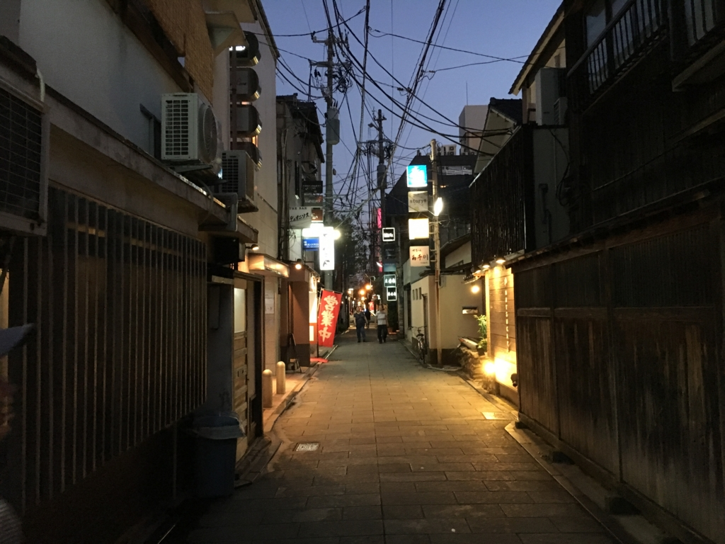 f:id:utakoya-ry88:20170202011813j:plain