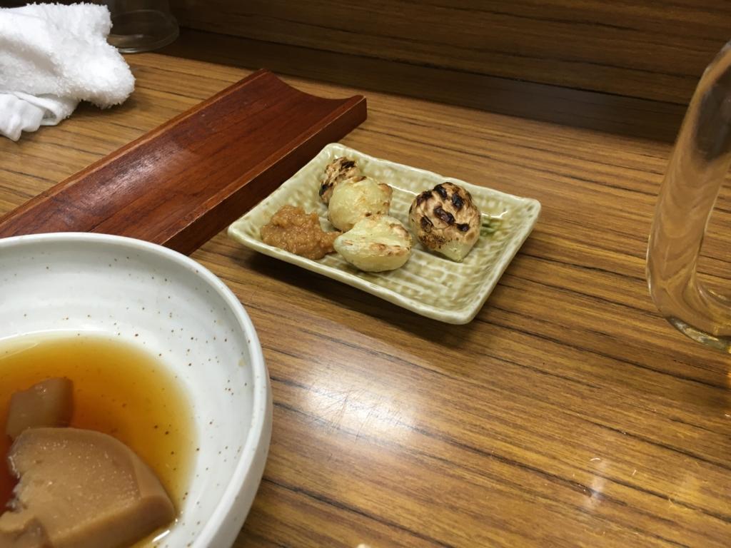 f:id:utakoya-ry88:20170202012147j:plain