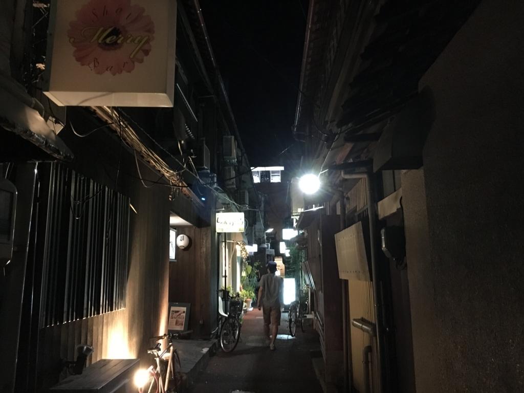 f:id:utakoya-ry88:20170202013944j:plain