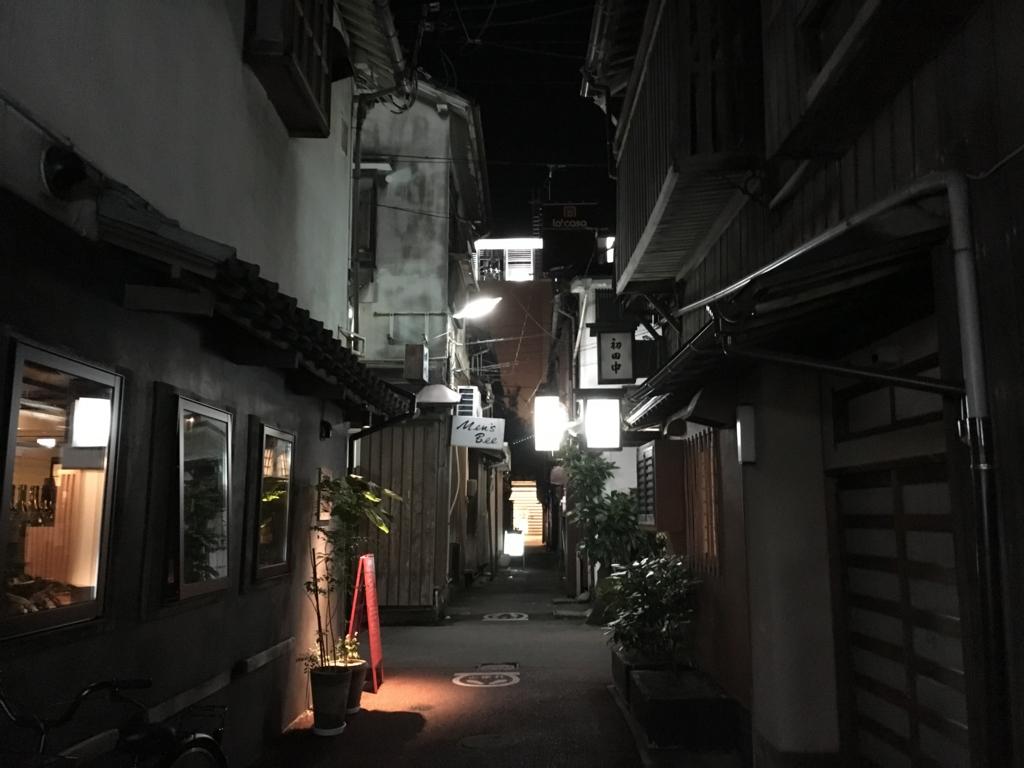 f:id:utakoya-ry88:20170202014000j:plain