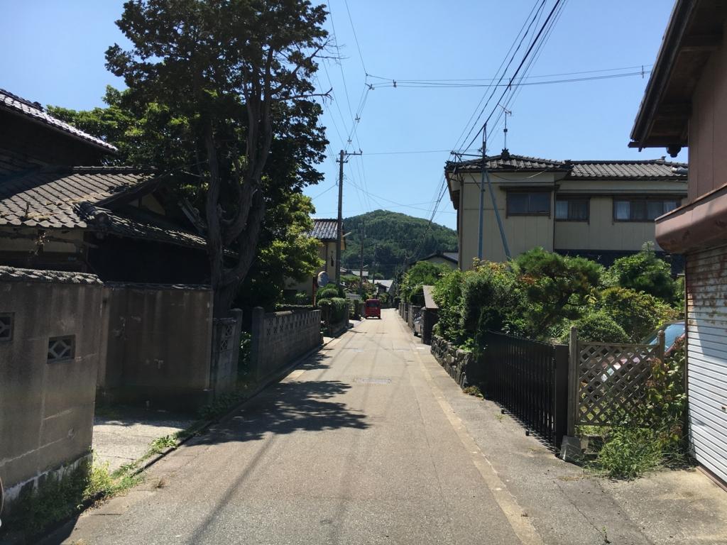 f:id:utakoya-ry88:20170202175738j:plain