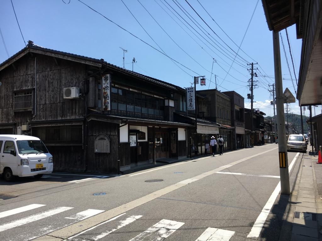 f:id:utakoya-ry88:20170202184724j:plain