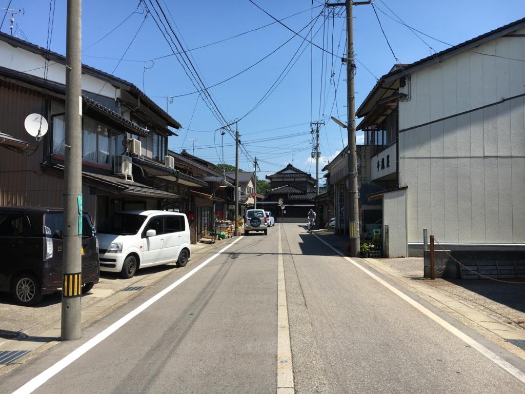 f:id:utakoya-ry88:20170202185236j:plain