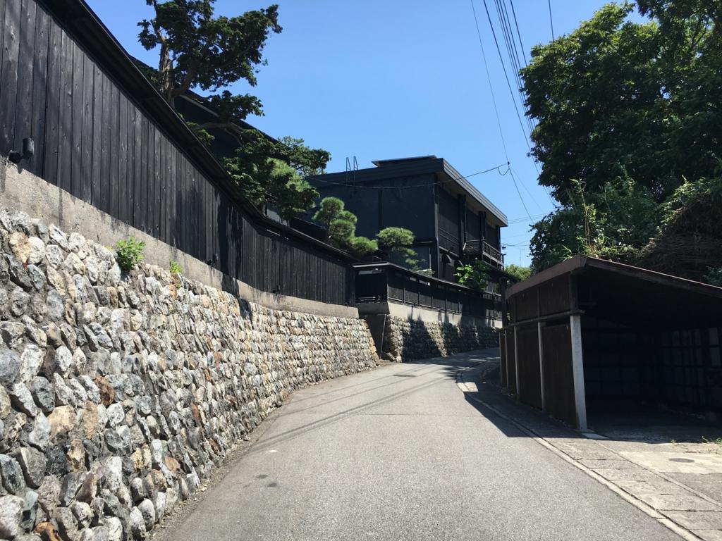 f:id:utakoya-ry88:20170202190528j:plain