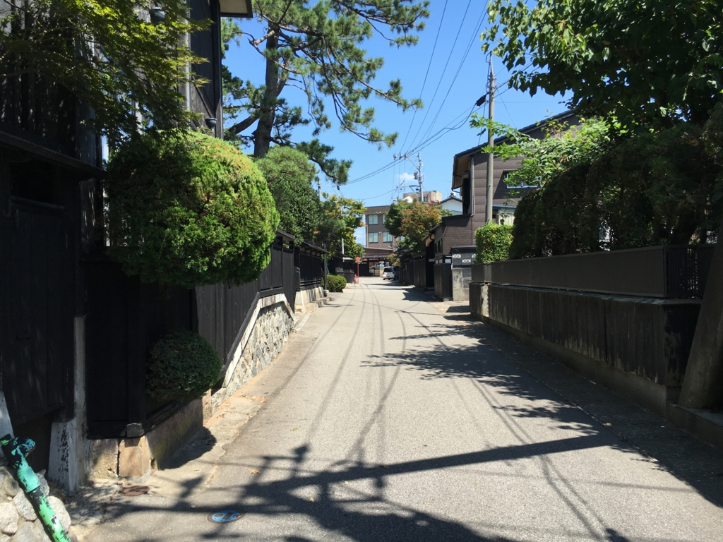 f:id:utakoya-ry88:20170202190545j:plain