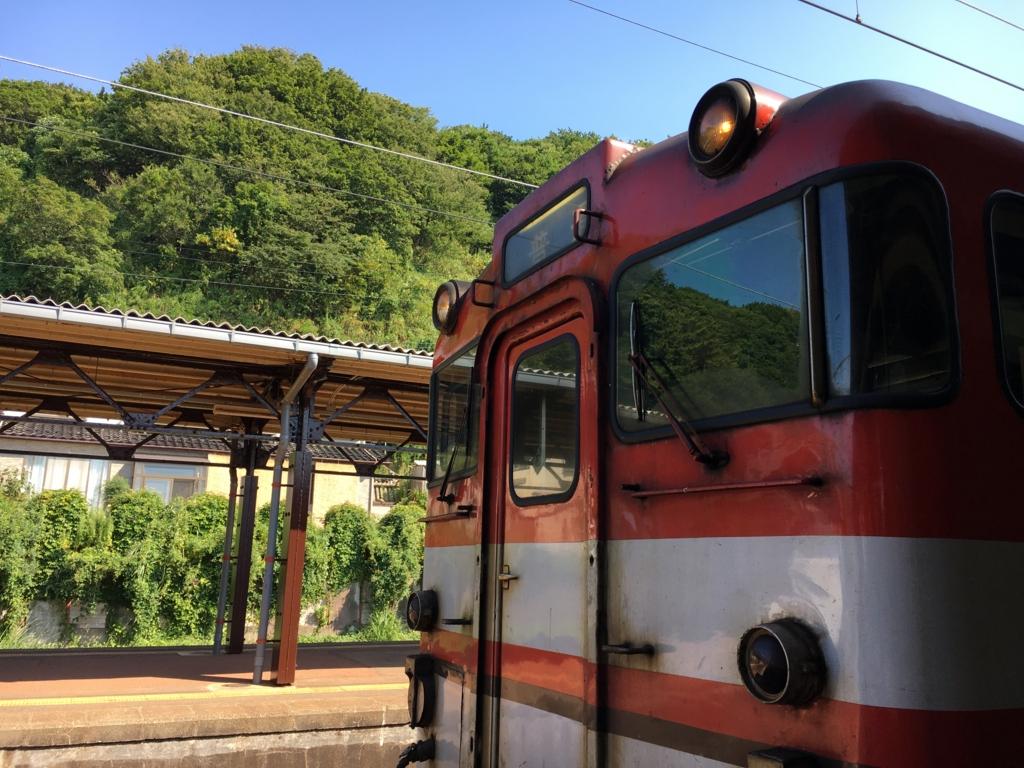 f:id:utakoya-ry88:20170202191844j:plain