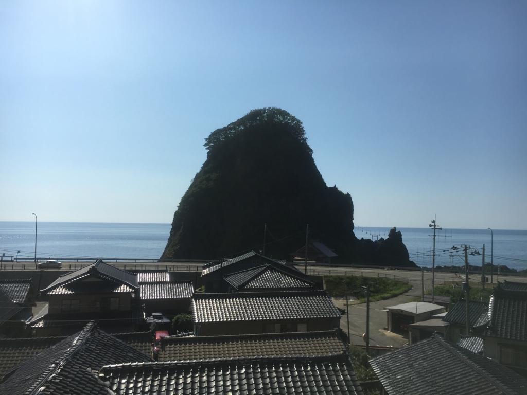 f:id:utakoya-ry88:20170202193243j:plain