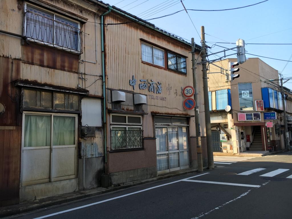 f:id:utakoya-ry88:20170202194904j:plain
