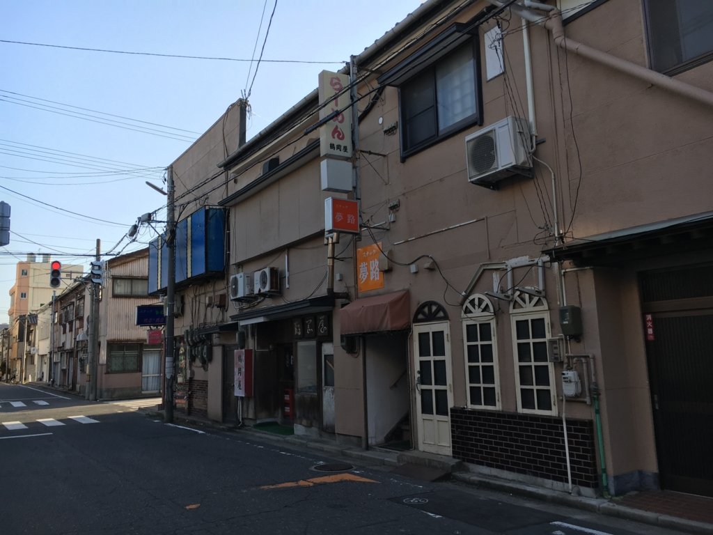 f:id:utakoya-ry88:20170202195713j:plain