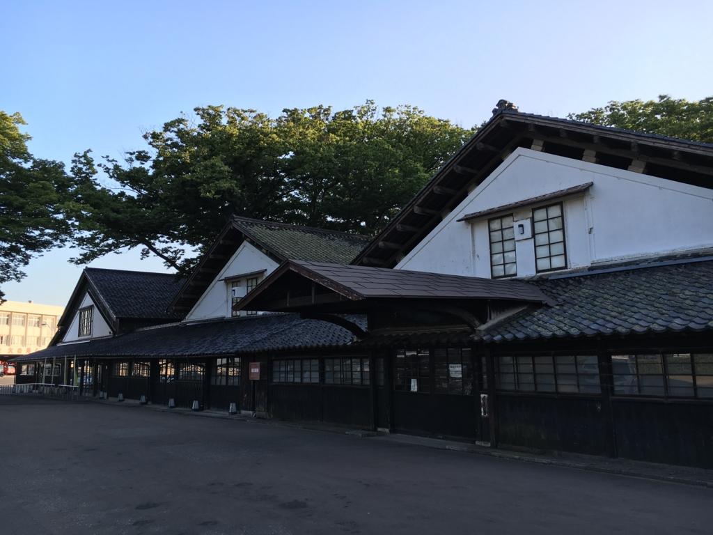 f:id:utakoya-ry88:20170202200419j:plain