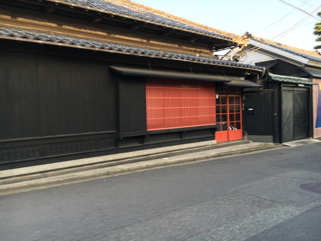 f:id:utakoya-ry88:20170202201303j:plain