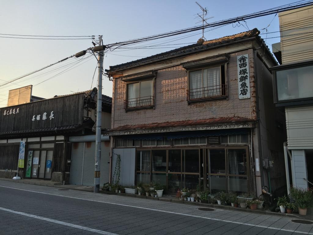 f:id:utakoya-ry88:20170202201556j:plain