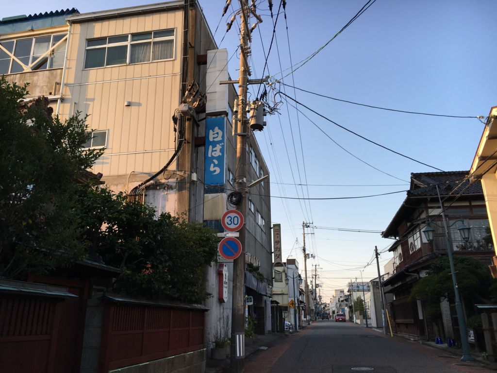 f:id:utakoya-ry88:20170202201617j:plain