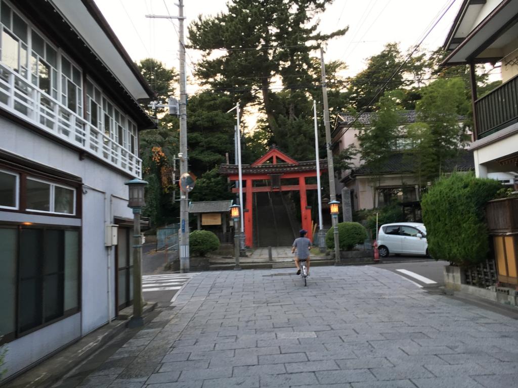 f:id:utakoya-ry88:20170202205402j:plain